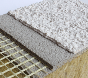 Wall-covering-insulation